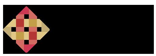sans-conteste-conseil-en-gestion-publique-logo